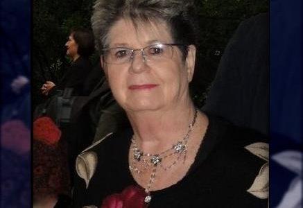Bonnie Cornish